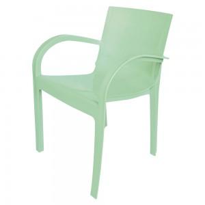 Imagem do produto - Poltrona Verde | Taurus