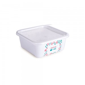 Imagem do produto - Pote 450 ml | Duo