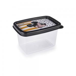 Imagem do produto - Pote 430 ml | Mickey - Clic