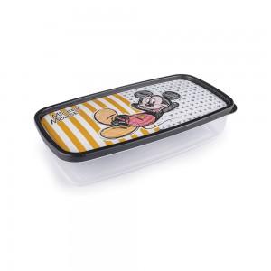 Imagem do produto - Pote 1,43 L | Mickey - Clic