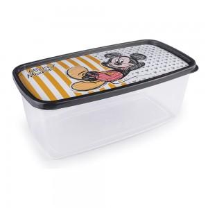 Imagem do produto - Pote 3 L | Mickey - Clic