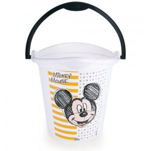 Imagem do produto - Balde 8 L | Mickey