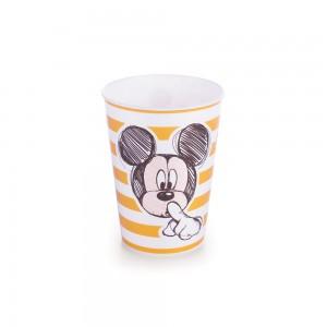 Imagem do produto - Copo 320 ml | Mickey