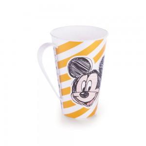 Imagem do produto - Caneca 500 ml   Mickey
