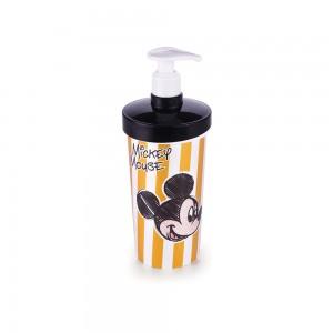 Imagem do produto - Porta Detergente com Válvula | Mickey