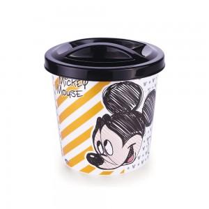 Imagem do produto - Lixeira de Pia | Mickey