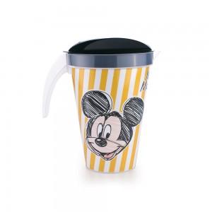 Imagem do produto - Jarra 1,7 L |  | Mickey