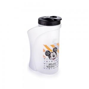 Imagem do produto - Garrafa 1,3 L | Mickey