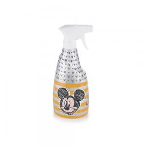 Imagem do produto - Pulverizador 580 ml | Mickey