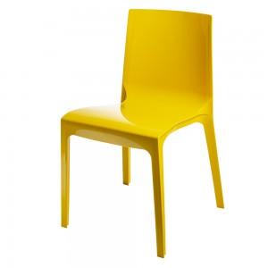 Imagem do produto - Cadeira Amarela | Taurus
