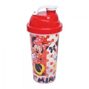 Imagem do produto - Shakeira 580 ml | Minnie