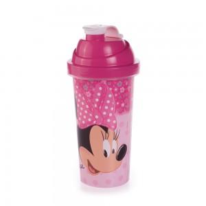 Imagem do produto - Shakeira 580 ml   Minnie