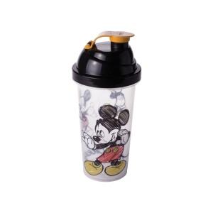 Imagem do produto - Shakeira 580 ml |  Mickey