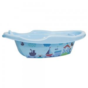 Imagem do produto - Banheira   Mickey Baby
