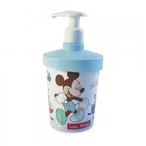 Imagem do produto - Porta Sabonete Líquido | Mickey Baby