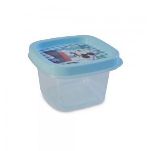Imagem do produto - Pote 200 ml | Mickey Baby - Clic
