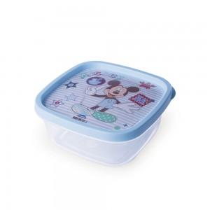 Imagem do produto - Pote 580 ml   Mickey Baby - Clic