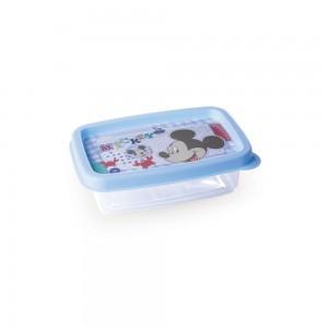 Imagem do produto - Pote 180 ml | Mickey Baby - Clic
