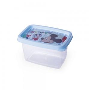 Imagem do produto - Pote 430 ml | Mickey Baby - Clic