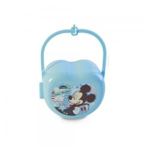 Imagem do produto - Porta Chupeta | Mickey Baby