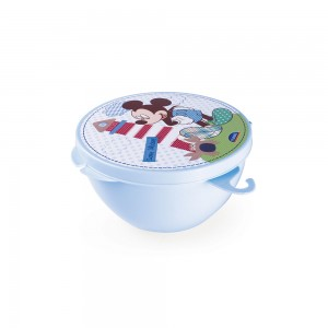 Imagem do produto - Porta Mix   Mickey Baby