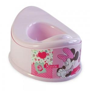 Imagem do produto - Urinol   Minnie Baby
