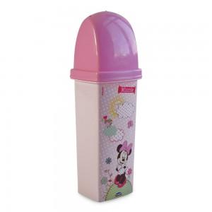 Imagem do produto - Dental Case | Minnie Baby