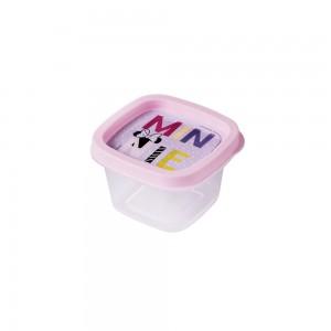 Imagem do produto - Pote 200 ml | Minnie Baby - Clic