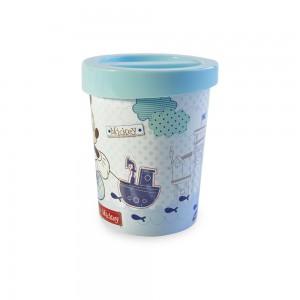 Imagem do produto - Porta Cotonete | Mickey Baby