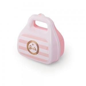Imagem do produto - Porta Mix com Alça | Barbie