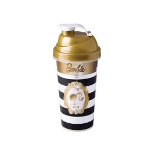 Imagem do produto - Shakeira 580 ml | Barbie