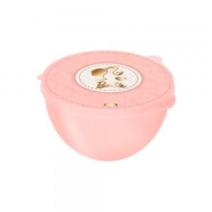 Imagem do produto - Porta Mix | Barbie