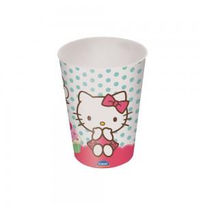 Imagem do produto - Copo 320 ml | Hello Kitty