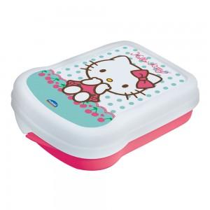 Imagem do produto - Sanduicheira | Hello Kitty