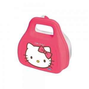 Imagem do produto - Porta Mix com Alça | Hello Kitty