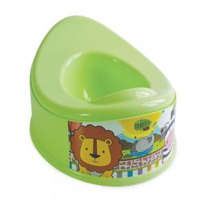 Imagem do produto - Urinol | Os Filhotes