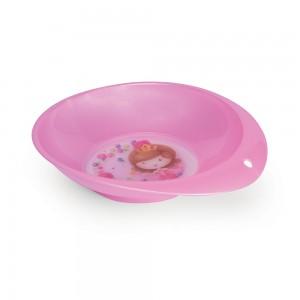 Imagem do produto - Prato | Baby Princess