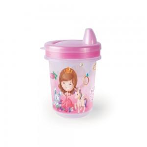 Imagem do produto - Copo Trio | Baby Princess