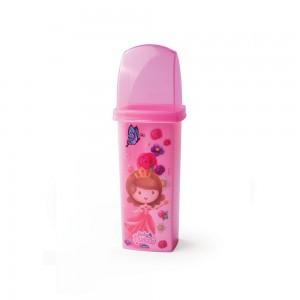 Imagem do produto - Dental Case | Baby Princess