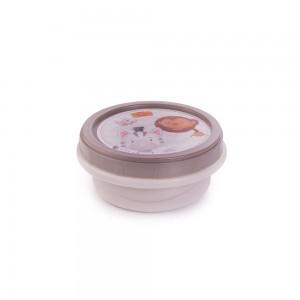 Imagem do produto - Pote 390 ml   Os Filhotes - Rosca
