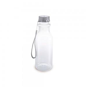 Imagem do produto - Garrafa Retrô 500 ml | Go