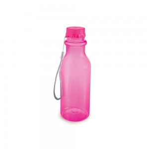 Imagem do produto - Garrafa Retrô 500 ml   Neon