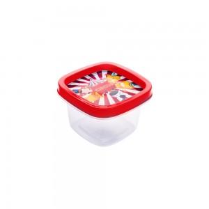 Imagem do produto - Pote 200 ml | Circo - Clic