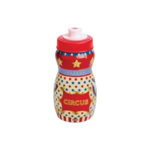 Imagem do produto - Garrafa Squeeze 300 ml | Circo