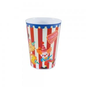 Imagem do produto - Copo 320 ml | Circo