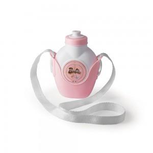 Imagem do produto - Cantil 460 ml | Barbie
