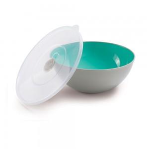 Imagem do produto - Bowl com Tampa 1,4 L | Duo 360°