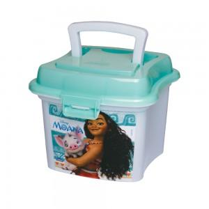 Imagem do produto - Mini Box 1 L | Moana
