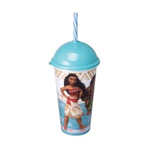 Imagem do produto - Copo Shake 500 ml | Moana