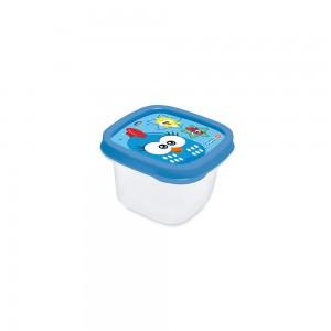 Imagem do produto - Pote 200 ml | Galinha Pintadinha - Clic